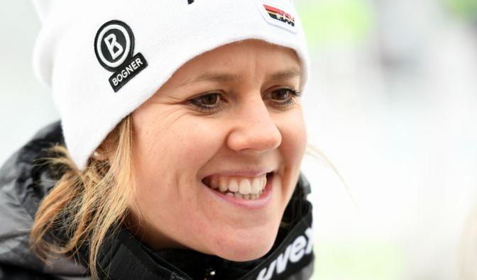 Ski alpin Weltcup Cortina 2019Ergebnisse