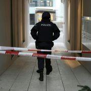 Ein Toter und ein Verletzter in Wiener Innenstadt - Täter auf der Flucht! (Foto)