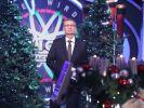 """""""Wer wird Millionär""""-Weihnachts-Special 2018"""