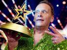 """""""Das Supertalent""""-Finale 2018"""