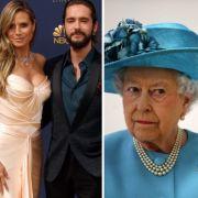 Ist Heidi Klum verlobt? // Royale Skandale 2018 // Milo Moire zeigt ihren Knack-Po (Foto)