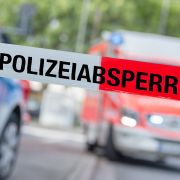 Deutscher tötet Vater und sich selbst (Foto)