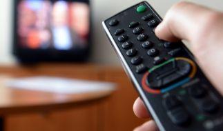 Nach Meinung des ZDF-Intendanten Thomas Bellut muss der Rundfunkbeitrag angehoben werden. (Foto)