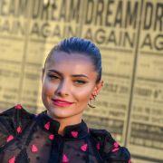 Sophia Thomalla getrennt! // TV-Sprecher (43) tot aufgefunden // Schockierende Schumi-News (Foto)