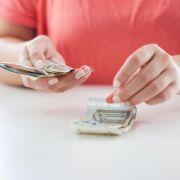 Nie wieder Geldsorgen! DIESE Spar-Tricks müssen Sie kennen (Foto)