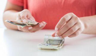 Innerhalb eines Jahres ein kleines Vermögen ist leichter als gedacht - man muss nur einige Tricks berücksichtigen. (Foto)