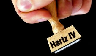 Bundesarbeitsminister Hubertus Heil (SPD) plant für 2019 eine Reform von Hartz IV (Symbolbild). (Foto)