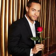 """Andrej Mangold ist der """"Bachelor"""" 2019 - die Suche nach seiner Traumfrau strahlt RTL ab dem 2. Januar 2019 aus. (Foto)"""