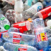 DIESE Getränke sind ab sofort pfandpflichtig (Foto)