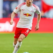 Timo Werner bekommt Frist von RB Leipzig: Bleibt er oder wechselt er?