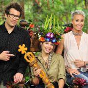 Kandidaten-Liste steht! DIESE Stars ziehen ins Dschungelcamp (Foto)
