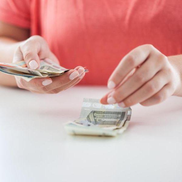 Mit DIESEM genialen Trick sparen Sie dieses Jahr 1.378 Euro (Foto)