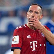 Nach Twitter-Ausraster!Fußball-Star muss hohe Geldstrafe zahlen (Foto)
