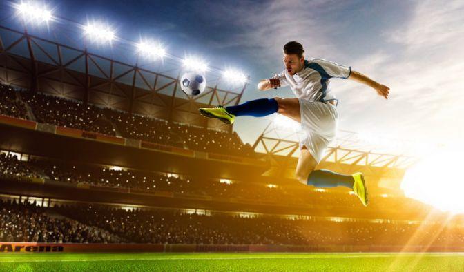 Bundesliga-Testspiele 2019 in TV und Live-Stream