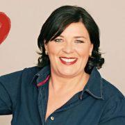 RTL-Liebling Ingo leidet an unheilbarer Krankheit (Foto)