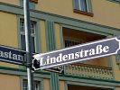 """""""Lindenstraße"""" am 21.4.2019 verpasst?"""