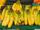 So sparen Sie Geld im Supermarkt