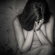 Vater und Großvater missbrauchen Mädchen (13) jahrelang (Foto)