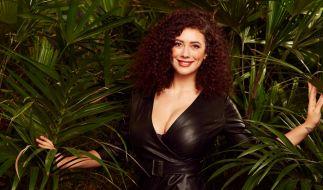 Leila Lowfire zieht ins Dschungelcamp (Foto)