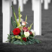 Mutter und Söhne sterben, weil Frau Periode bekommt (Foto)