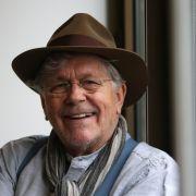 IHN vermisst die Alf-Stimme im australischen Dschungel ganz besonders (Foto)