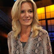 SO lebt der TV-Star heute als Zweifach-Mama (Foto)