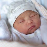 Mutter bringt todgeweihtes Baby zur Welt, um Organe zu spenden (Foto)