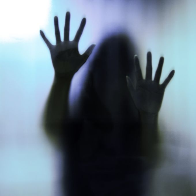 Jugendlicher prügelt Mädchen (4) tot (Foto)