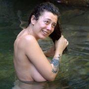 Nackt-Alarm! SO heiß sind die Dschungelcamp-Ladys (Foto)