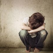 Mutter ertränkt Sohn (7), weil er Hexer sein soll (Foto)
