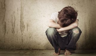In Großbritannien soll eine psychisch kranke Mutter ihren eigenen Sohn ertränkt haben (Symbolbild). (Foto)