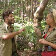 Heftige Schlammschlacht! Wer sagt im Dschungelcamp die Wahrheit? (Foto)