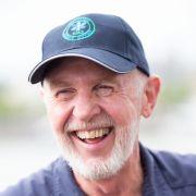 SIE ist die große Liebe des Dschungel-Arztes Dr. Bob (Foto)