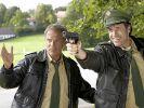 """Hubert ohne Staller"" im TV verpasst?"