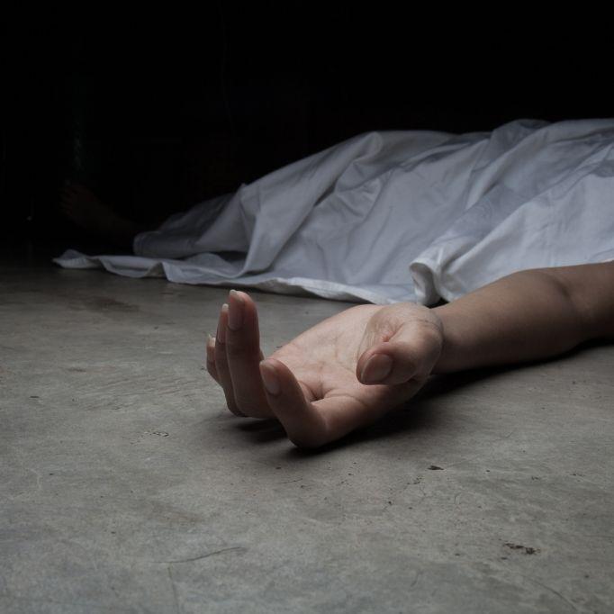 Studentin ermordet - Schwester hört am Telefon alles mit (Foto)