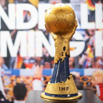 Handball-WM 2019 in Deutschland und Dänemark
