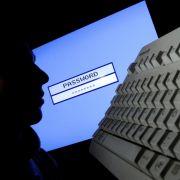 Passwörter geknackt! SO prüfen Sie, ob auch Sie betroffen sind (Foto)