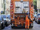 Ein Mülllaster erfasst in Lehrte eine 11-Jährige. Die verstirbt an den Verletzungen. (Symbolbild) (Foto)