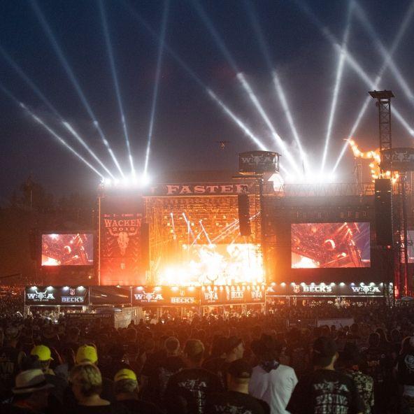 Termine, Ticket-VVK etc.!DIESE Festivals sind Pflicht! (Foto)
