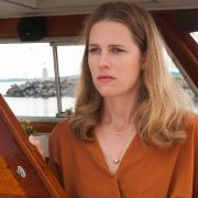 Inga Lindström: Heimkehr bei ZDF (Foto)