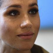 Herzogin Meghan völlig isoliert! Ist Harrys Frau in Gefahr? (Foto)