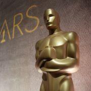 Nominierungen und Favoriten! Wer bekommt den Academy Award? (Foto)