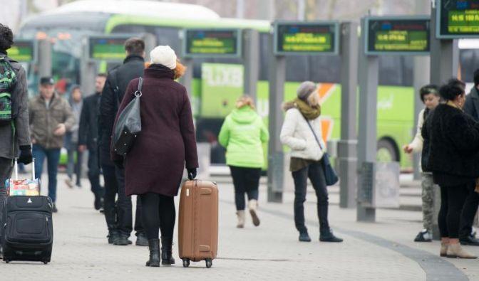 Flixbus teurer geworden