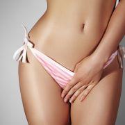HIER gibt's Vagina-Duft im Flakon zu kaufen (Foto)