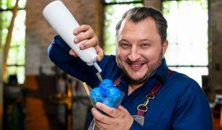 """Welche Tricks und Schummeleien in der Lebensmittelindustrie an der Tagesordnung sind, hat Produktentwickler Sebastian Lege für """"ZDFzeit"""" enthüllt. (Foto)"""