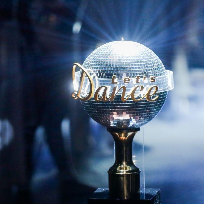 Heißes Kandidaten-Gerücht! Tanzt DIESER GNTM-Star bei RTL? (Foto)