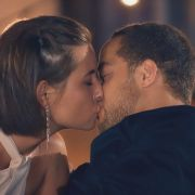 Heiße Küsse in Folge 4! SIE züngelt mit Andrej (Foto)