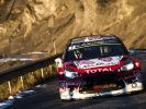 WRC Rallye Monte Carlo 2019 in Live-Stream + TV