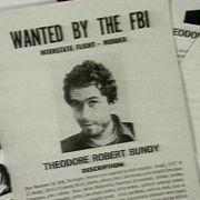 Es ist unklar, wie viele Frauen Ted Bundy tatsächlich ermordet hat. (Foto)