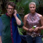 Evelyn, Peter oder Felix - wer holt sich die Dschungelkrone? (Foto)